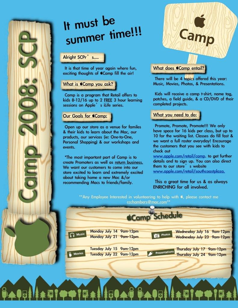 Camp 08 flyer.jpg