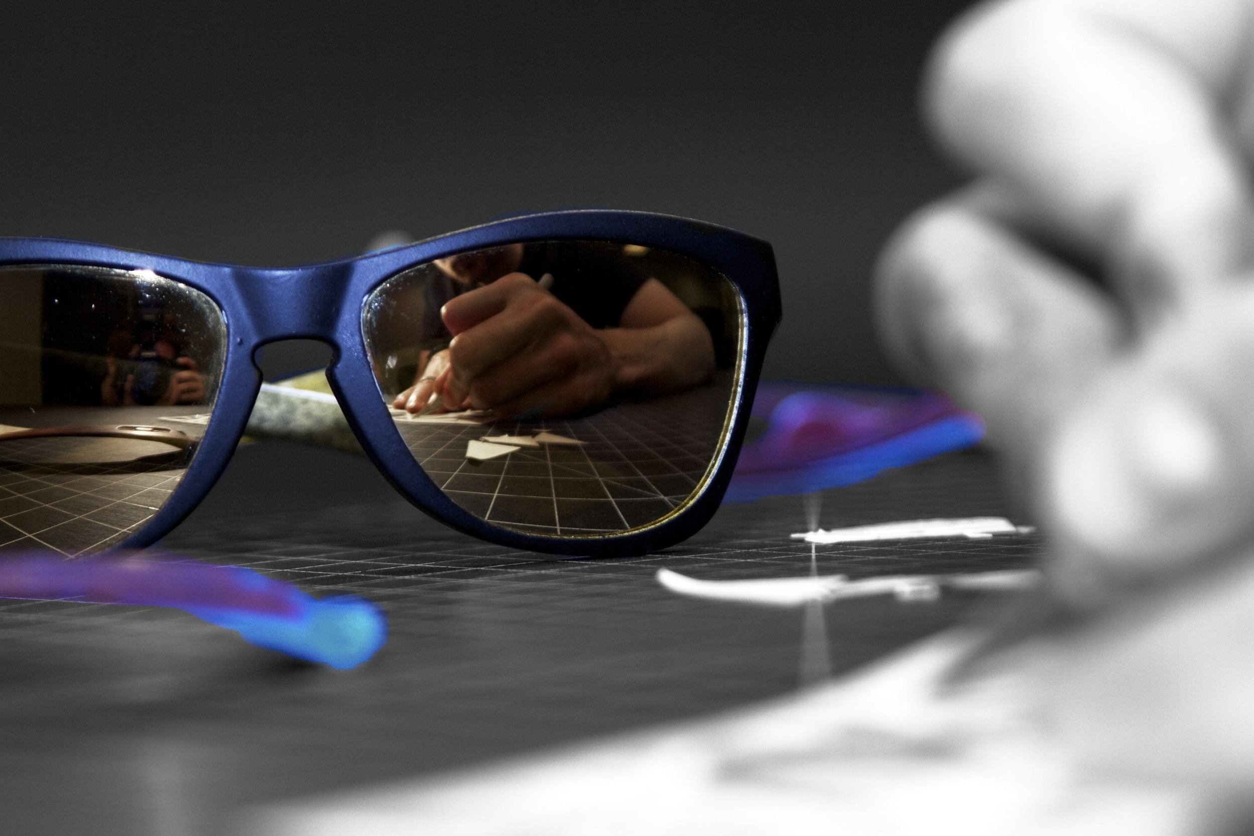 Reflection3.jpg