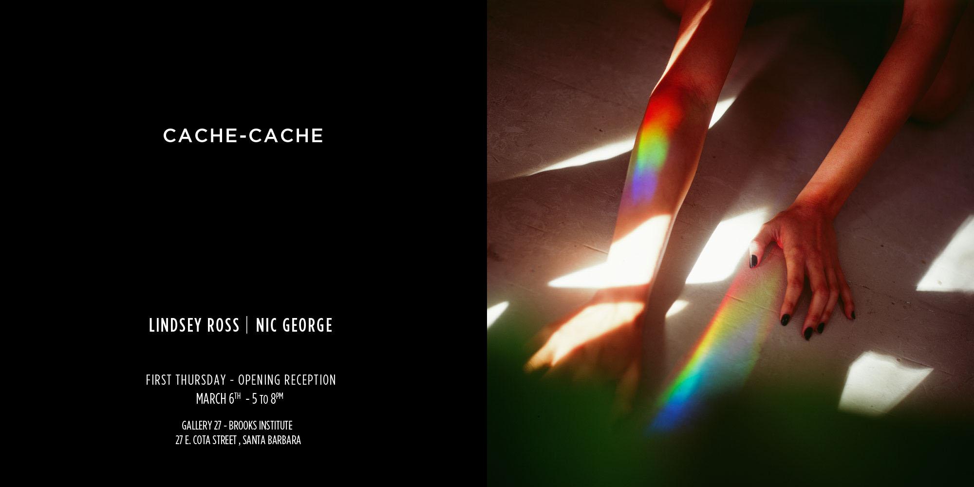 Cache-cahce_invite_FIRST THURSDAY.jpg
