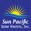 """""""We support Measure P because we think extreme oil extraction will delay and hinder the needed transition to clean sources of energy like solar. Santa Barbara County can be a clean energy leader.""""   - Cecilia Villaseñor Johnson, VP, Sun Pacific Solar Electric, Inc."""