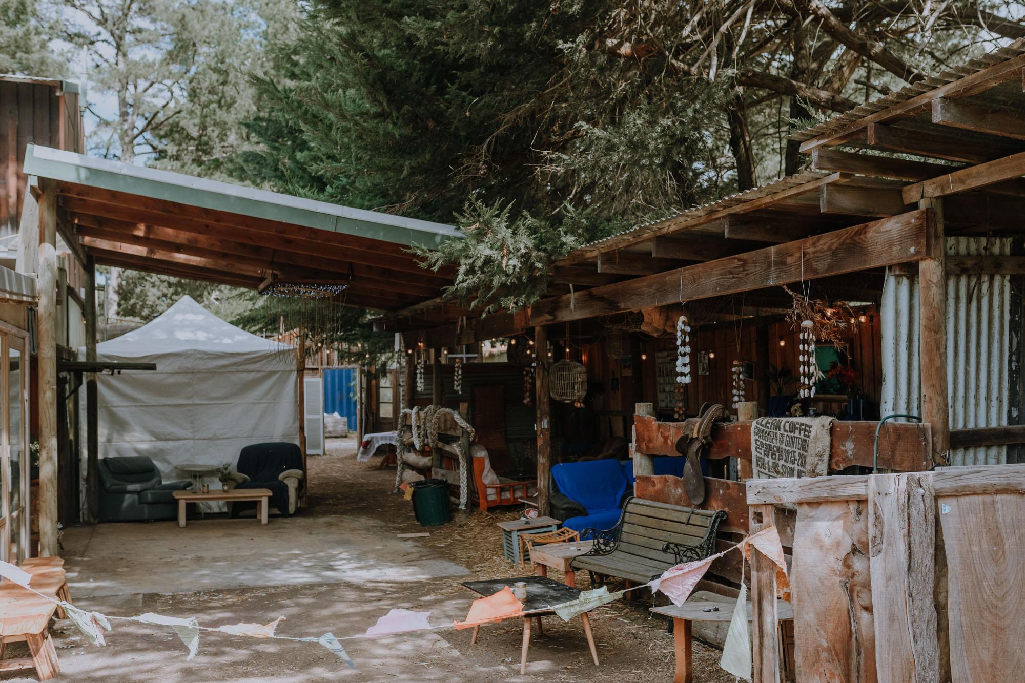 RanchoRelaxo18-23.jpg