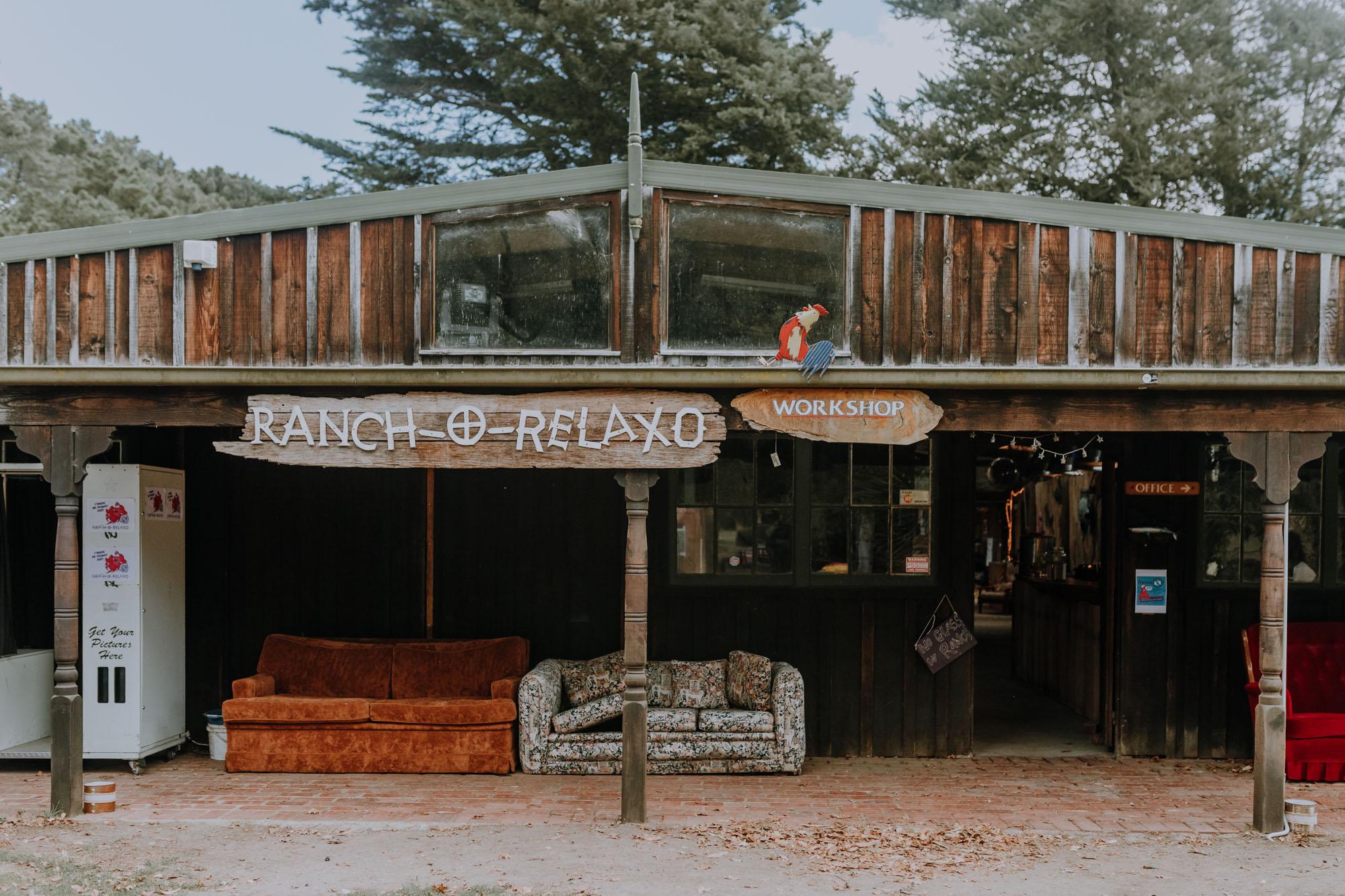 RanchoRelaxo18-30.jpg