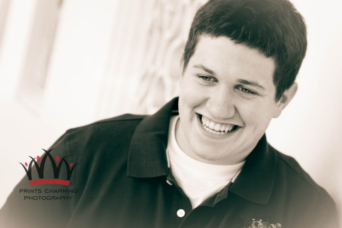 Senior_Portraits_Lake_Oswego_064.jpg