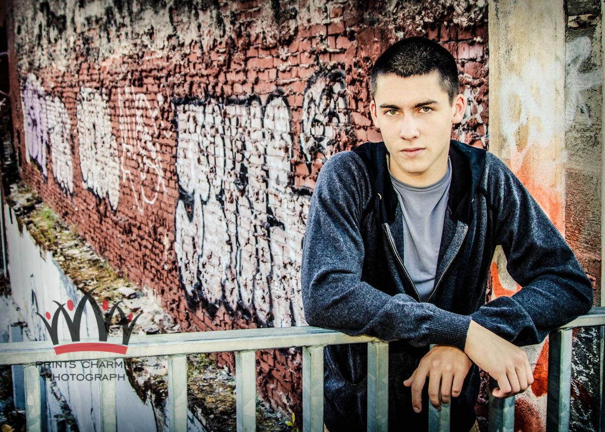 Senior_Portraits_Lake_Oswego_097.jpg