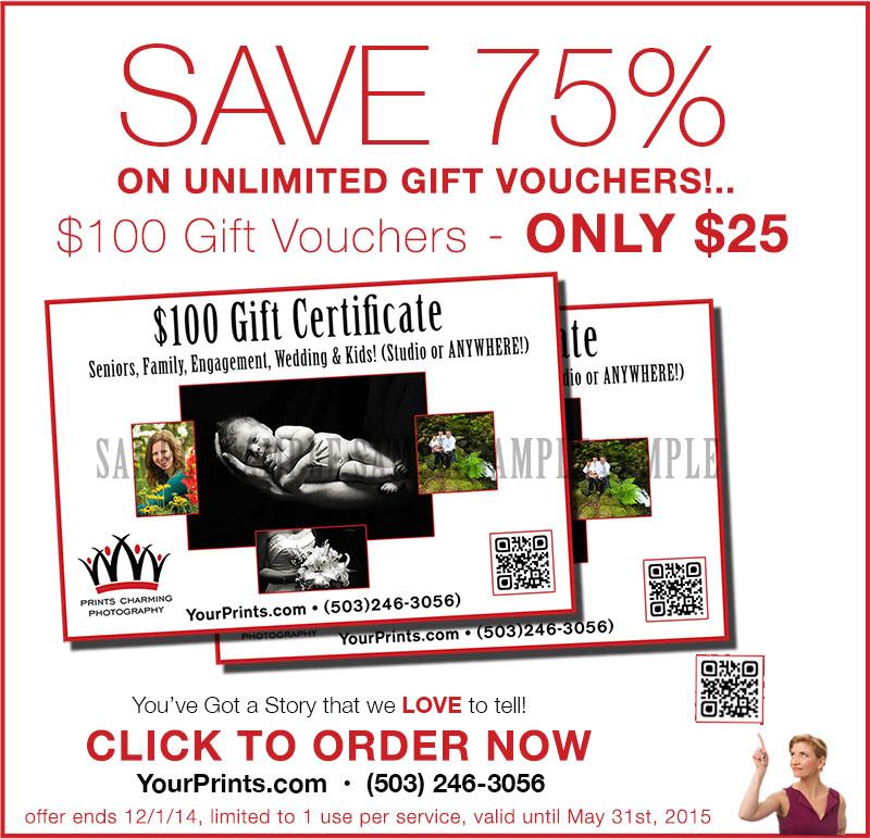 100 Gift Certificate BOGO.jpg
