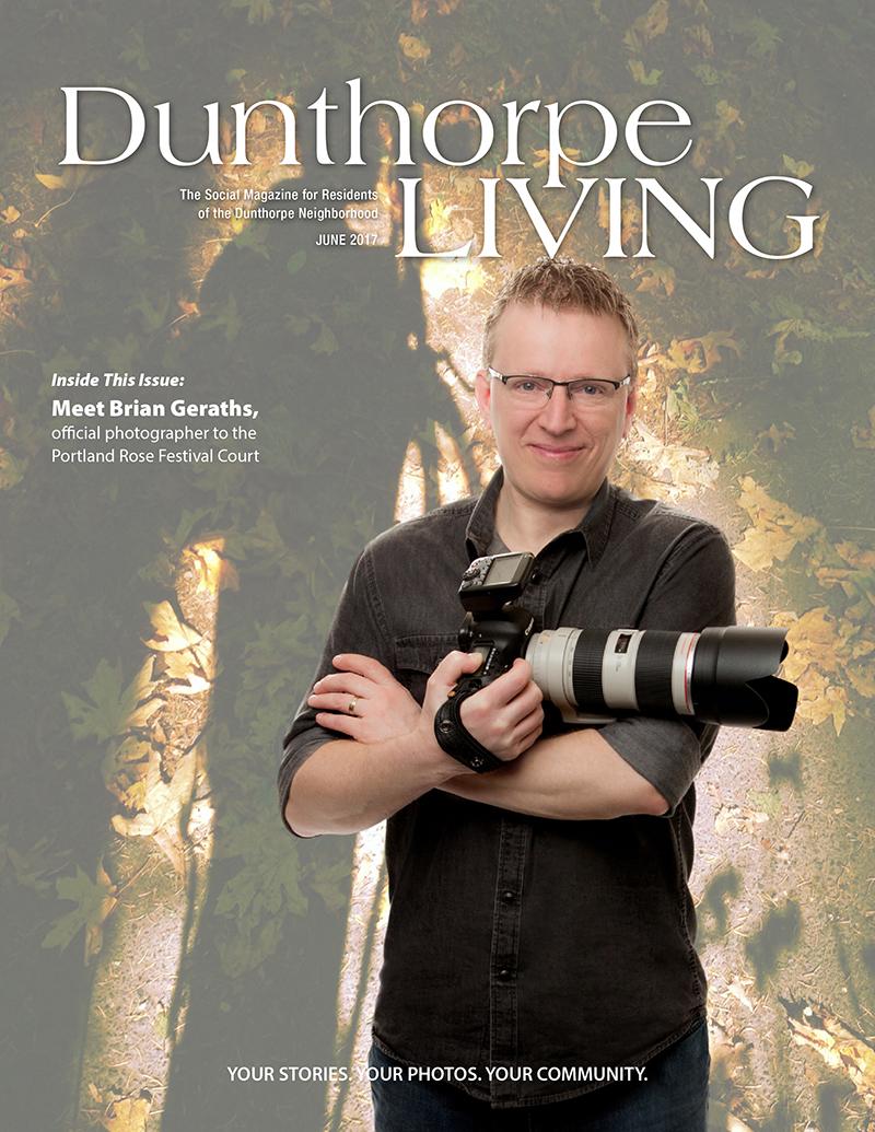 BG Dunthorpe Cover WEB.jpg