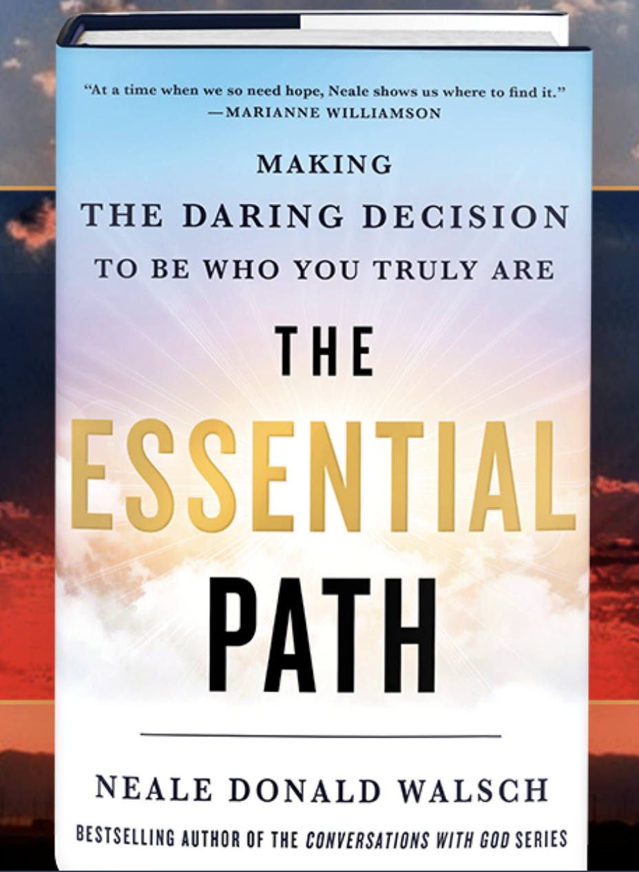 The Essential Path.png