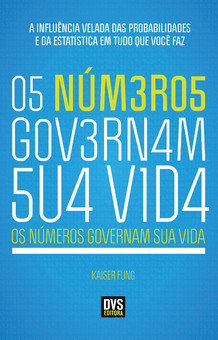 nryw_brazil_cover.jpg