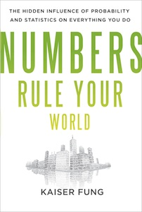 kaiserfung_numbersruleyourworld_cover.jpg