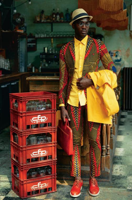 G_Dent-De-Man-African-Print-Suit.jpg