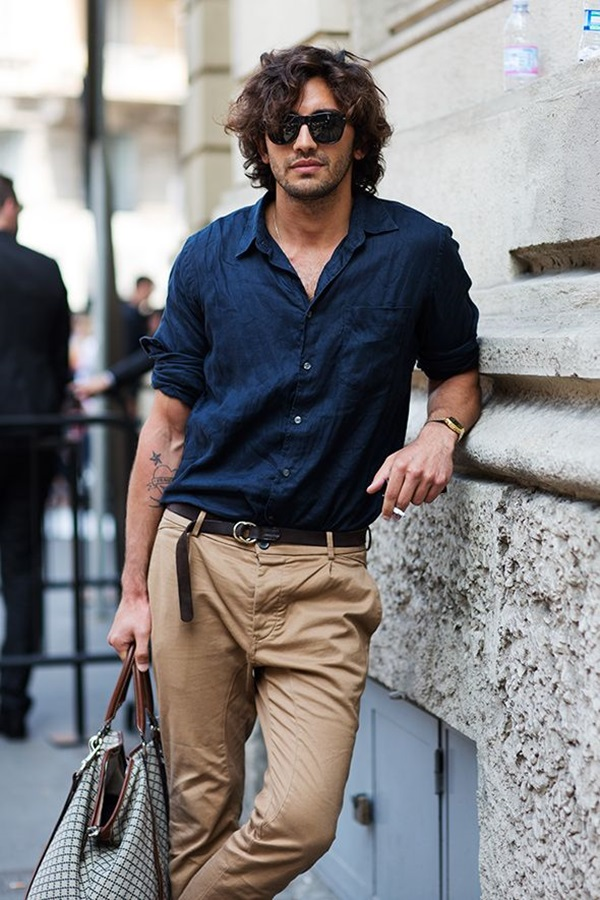Mens-Street-Style-Outfits-For-Cool-Guys-59.jpg