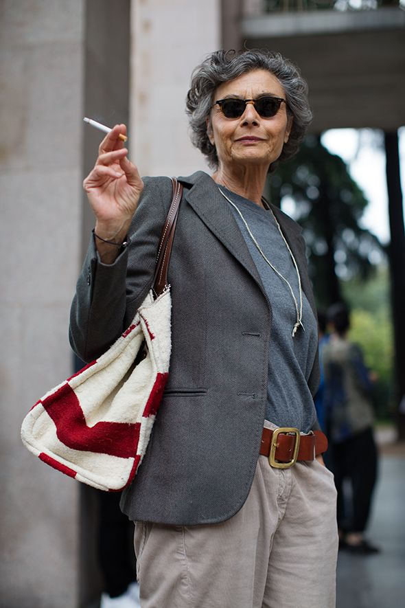 Renata-the-sartorialist.jpg