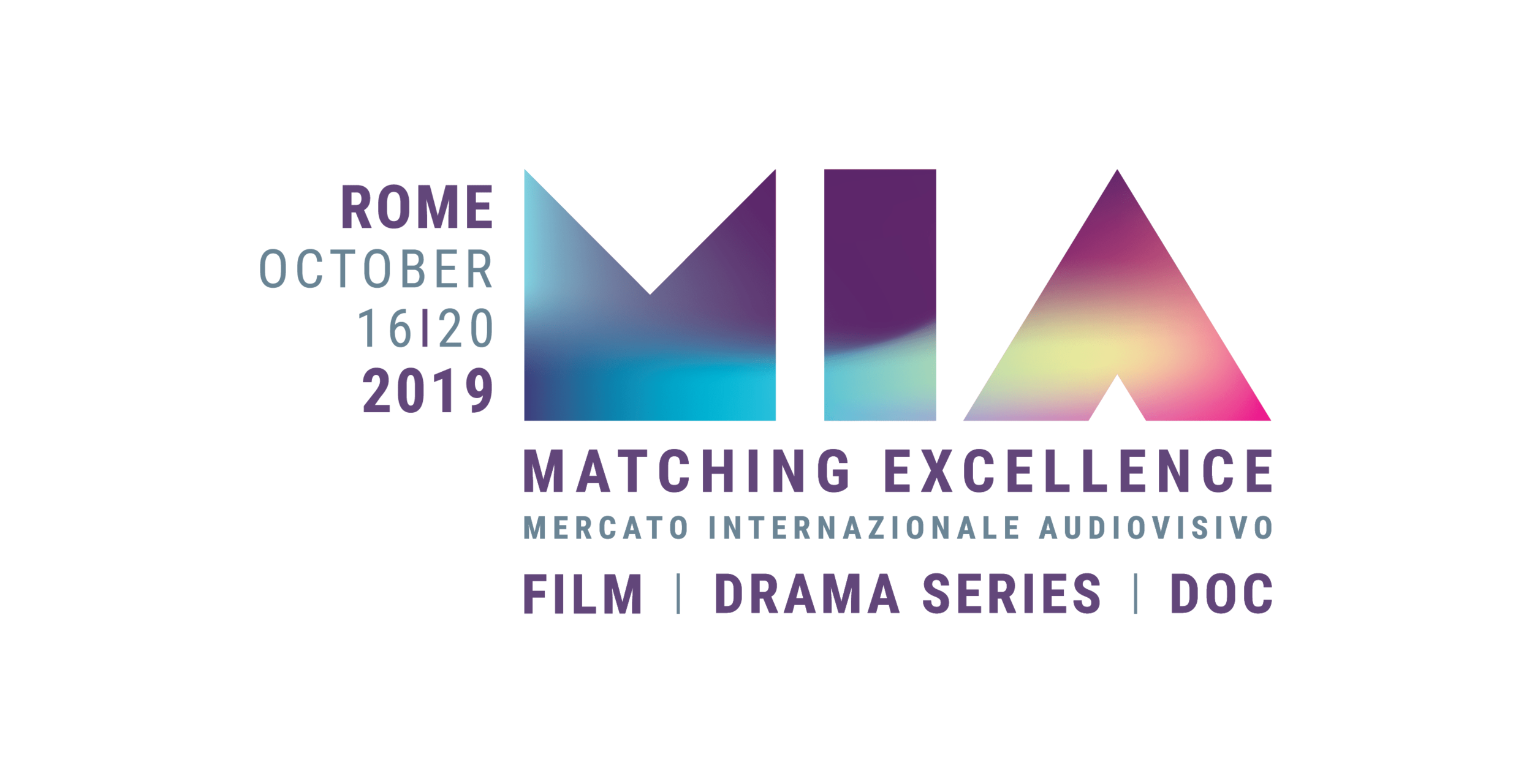 Logo_MIA-Market-2019.png