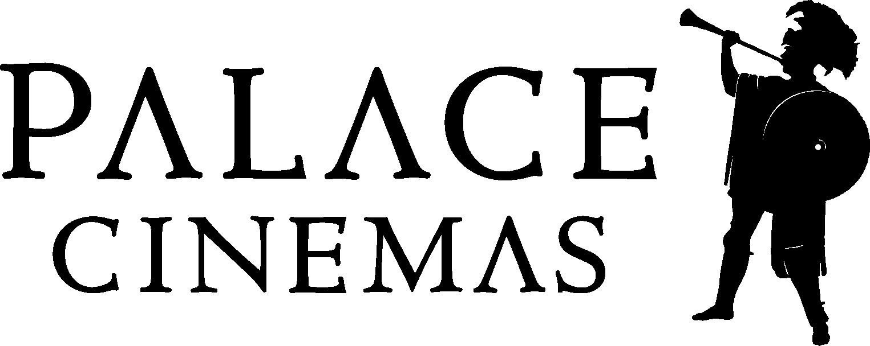Palace-Cinemas-logo-2017.png