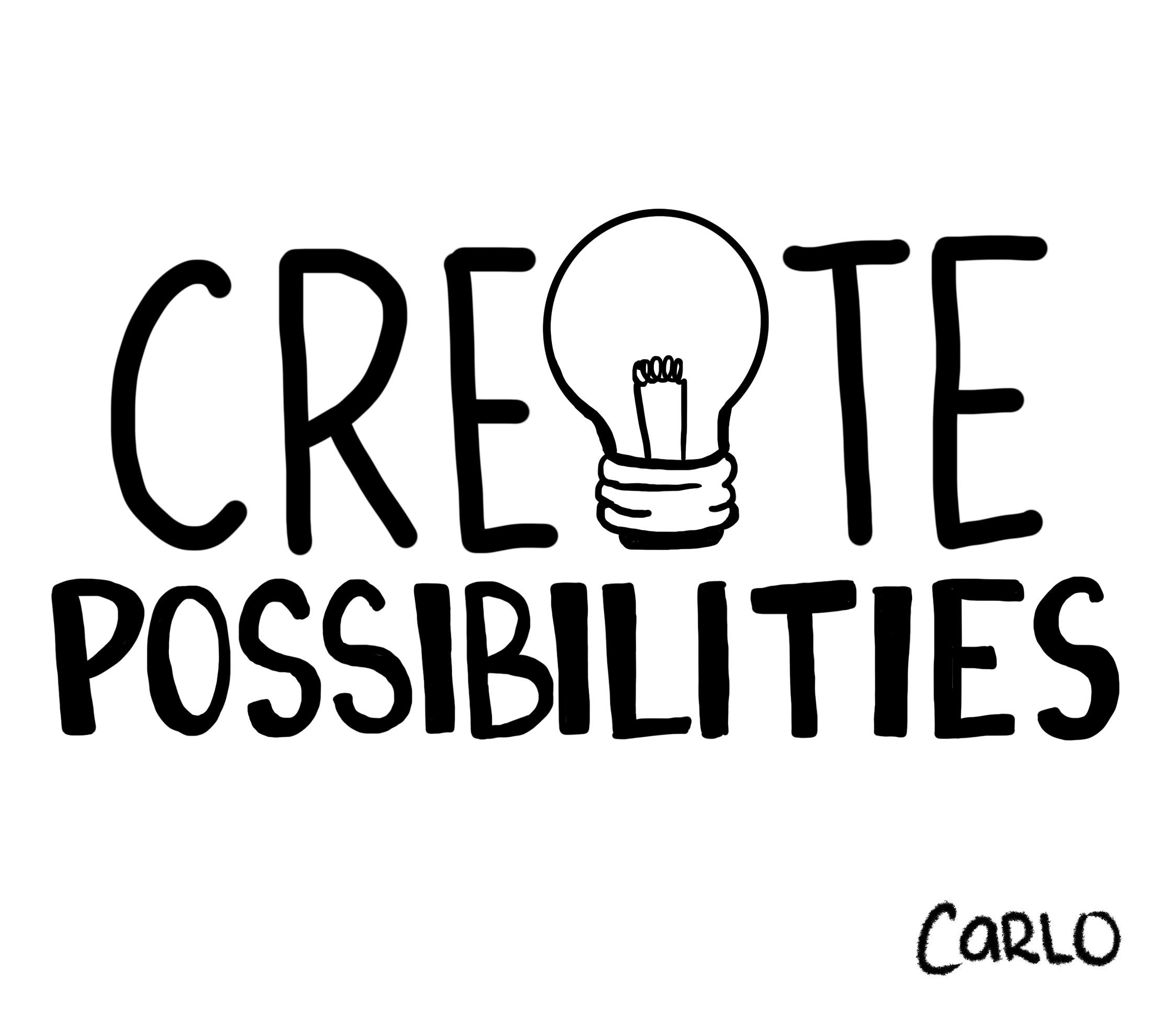 Create_Possibilities.jpg