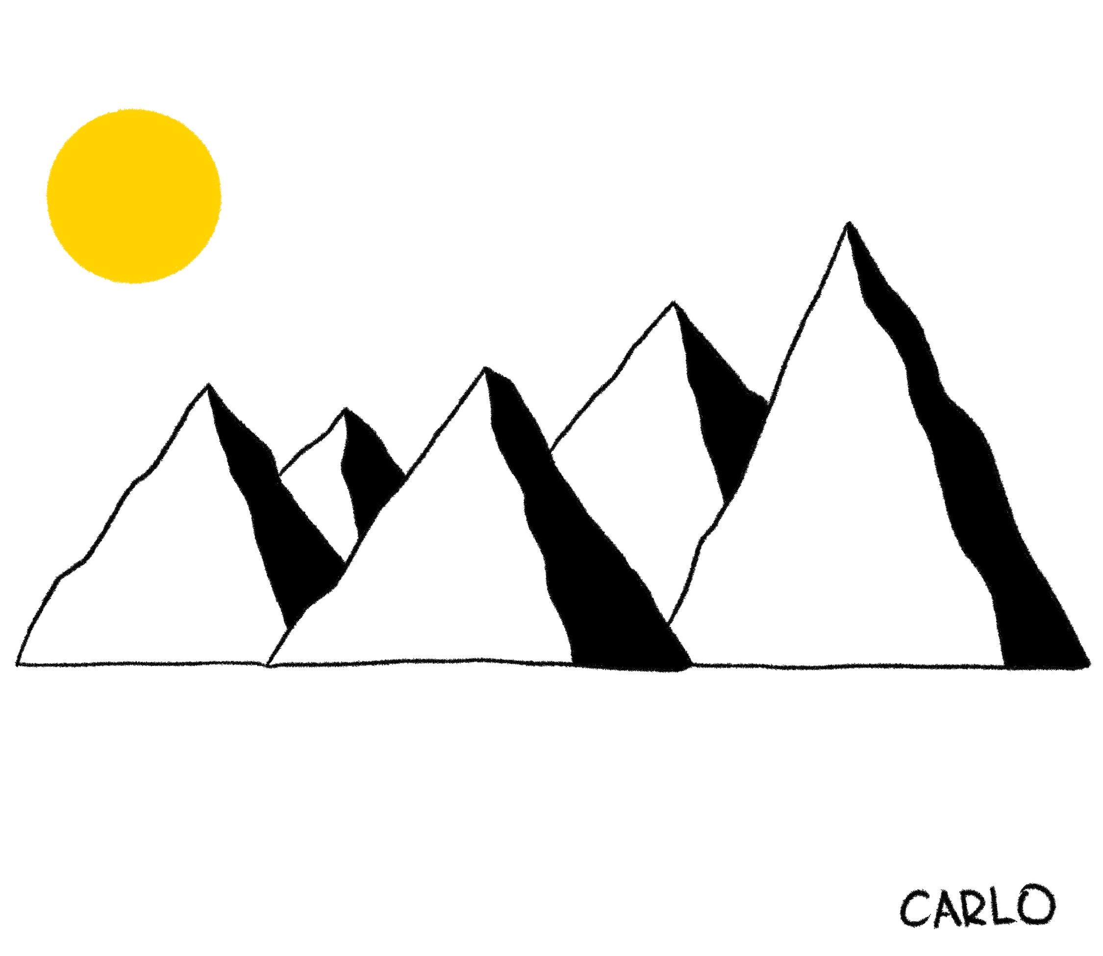 Faith_Can_Move_Mountains.jpg