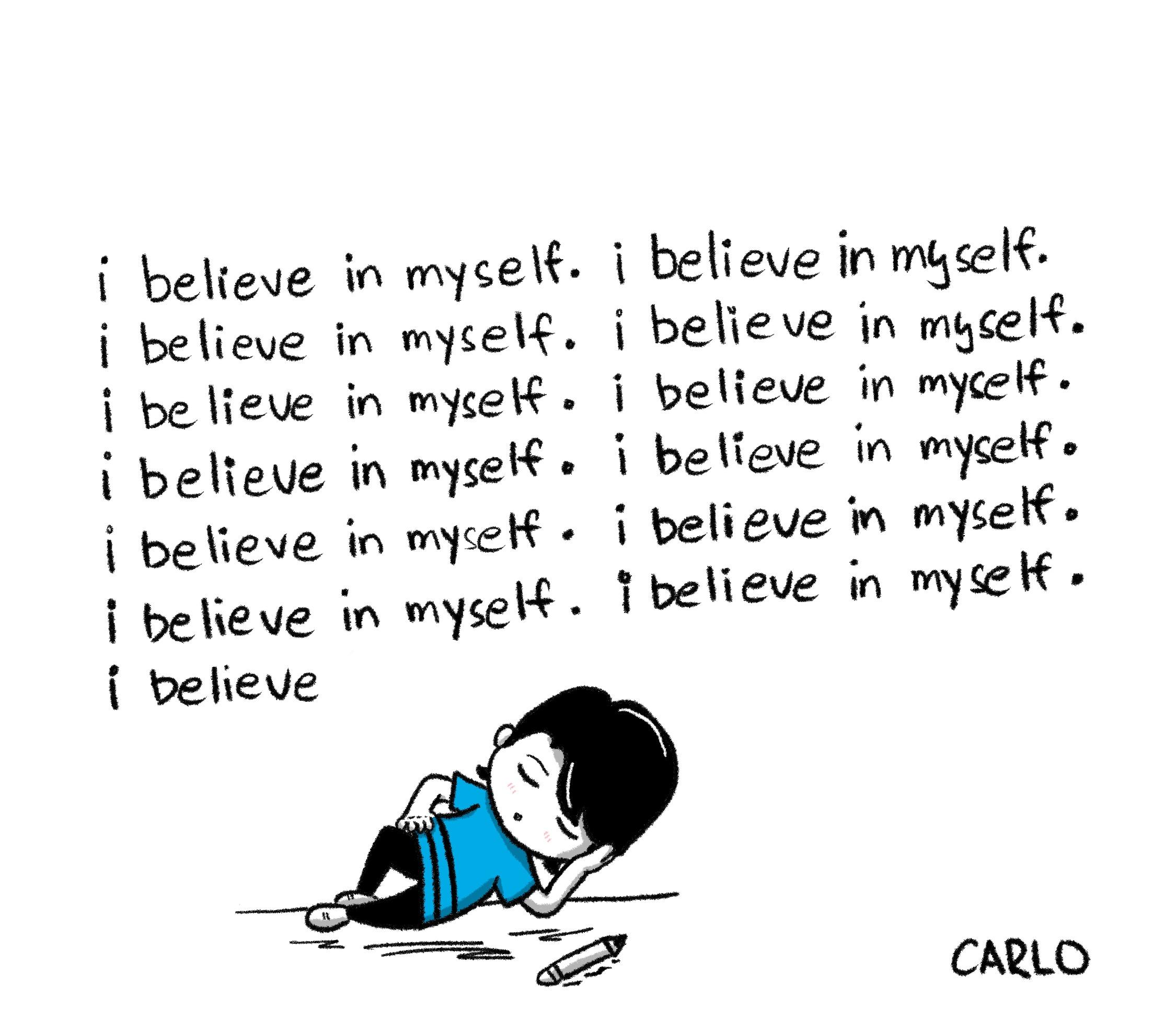 Believe_In_Yourself_.jpg