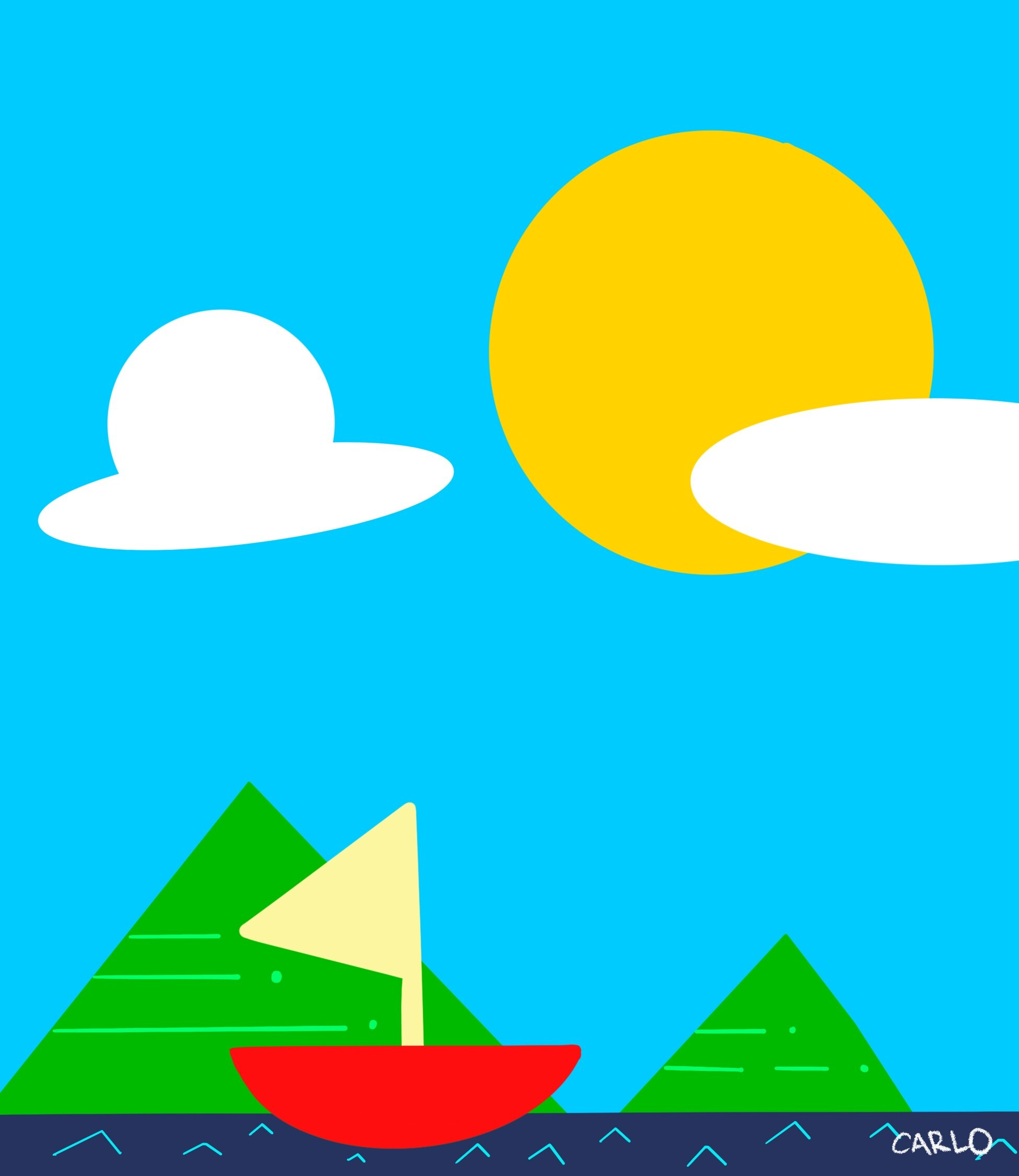 Shapes_-_Sailing.jpg