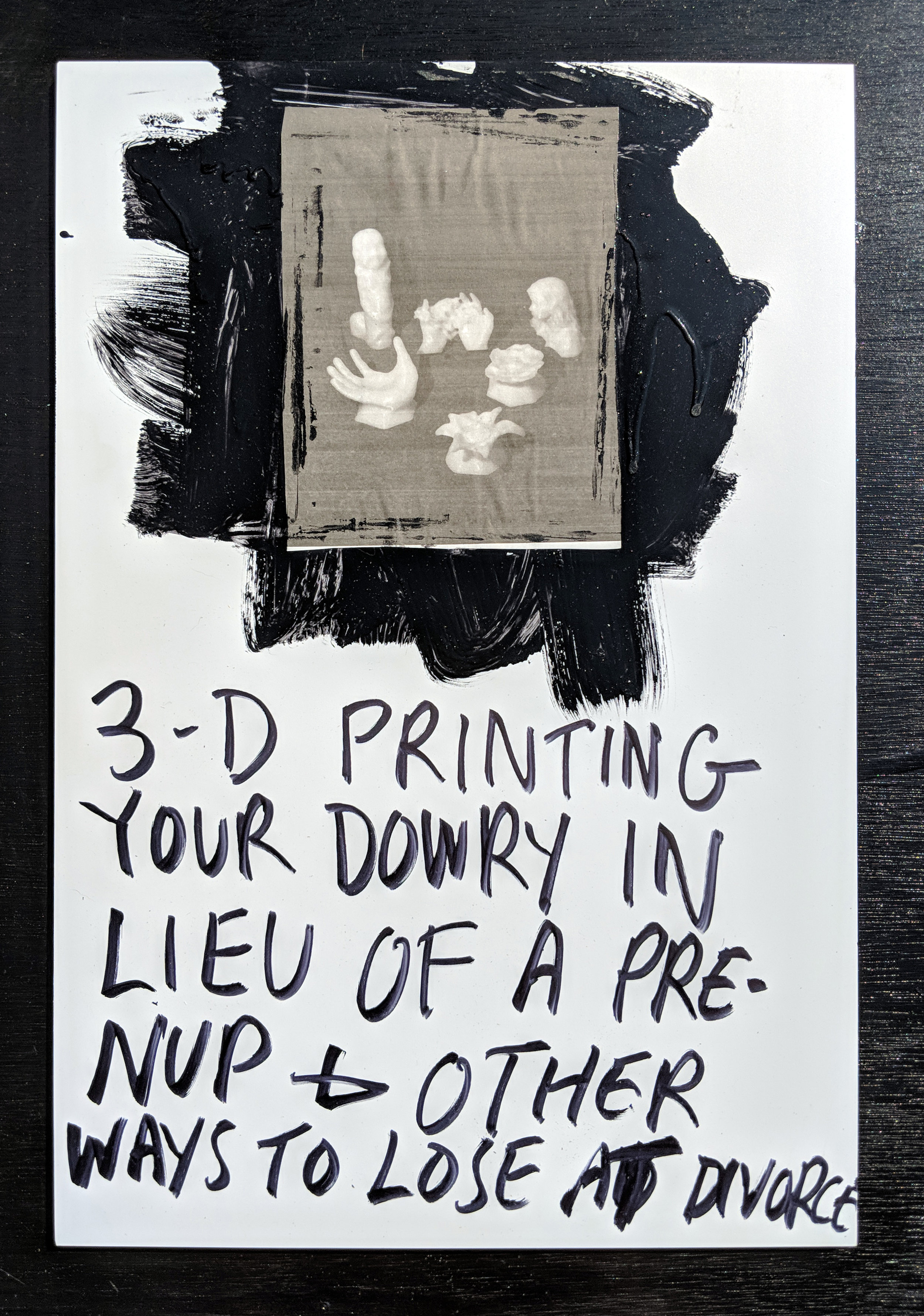 3D Print Dowry.jpg