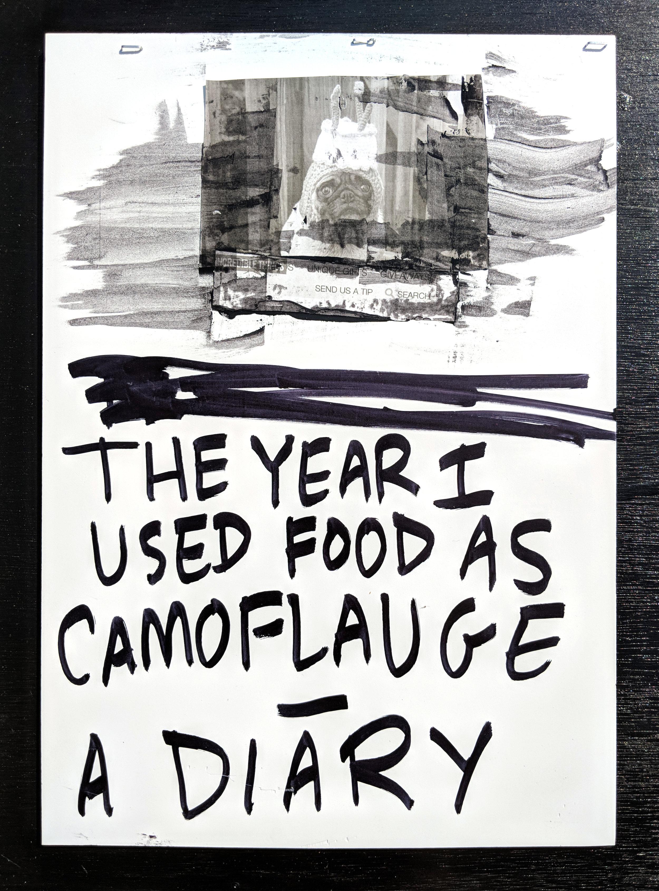 A Diary.jpg