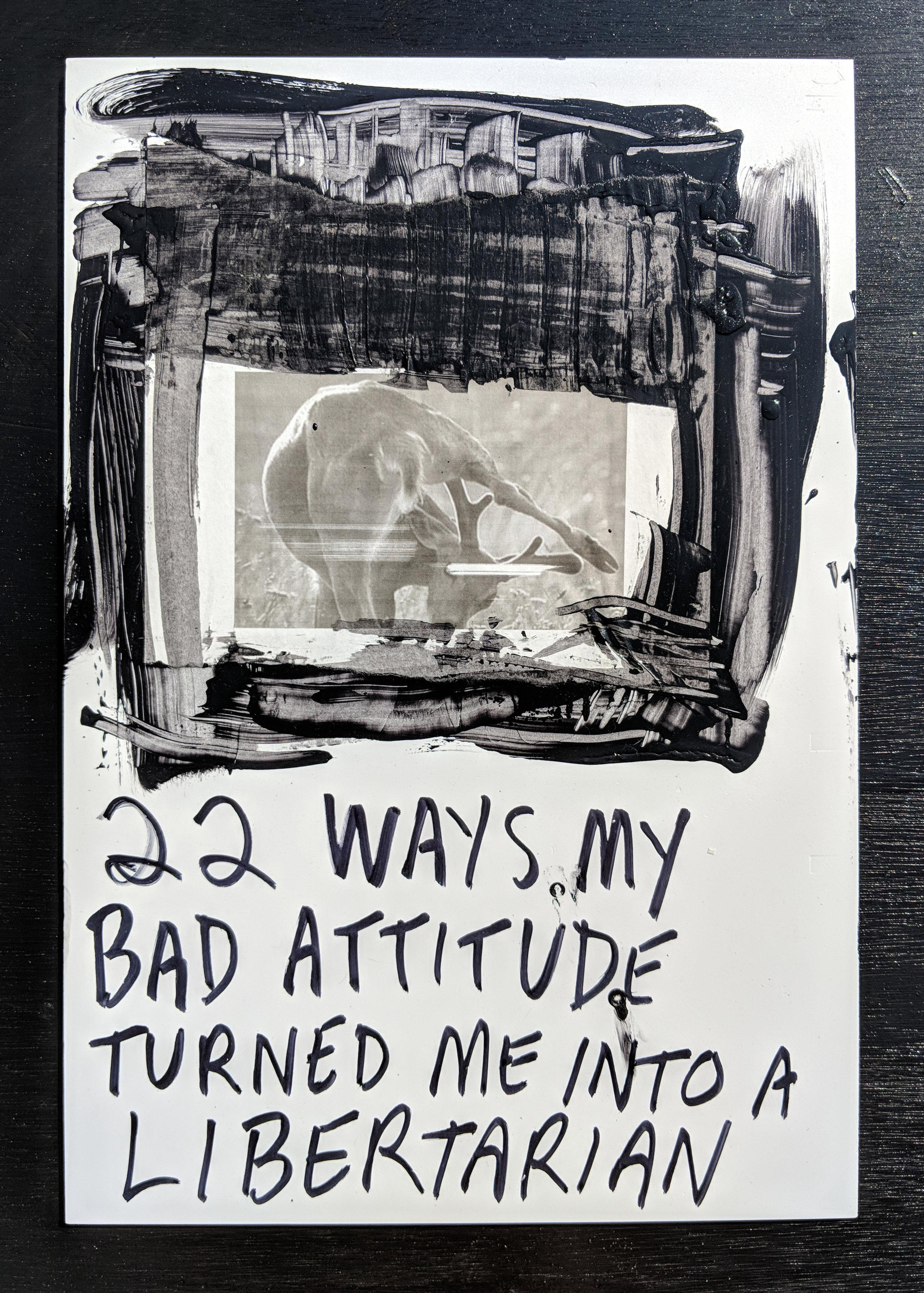 Bad Attitude.jpg
