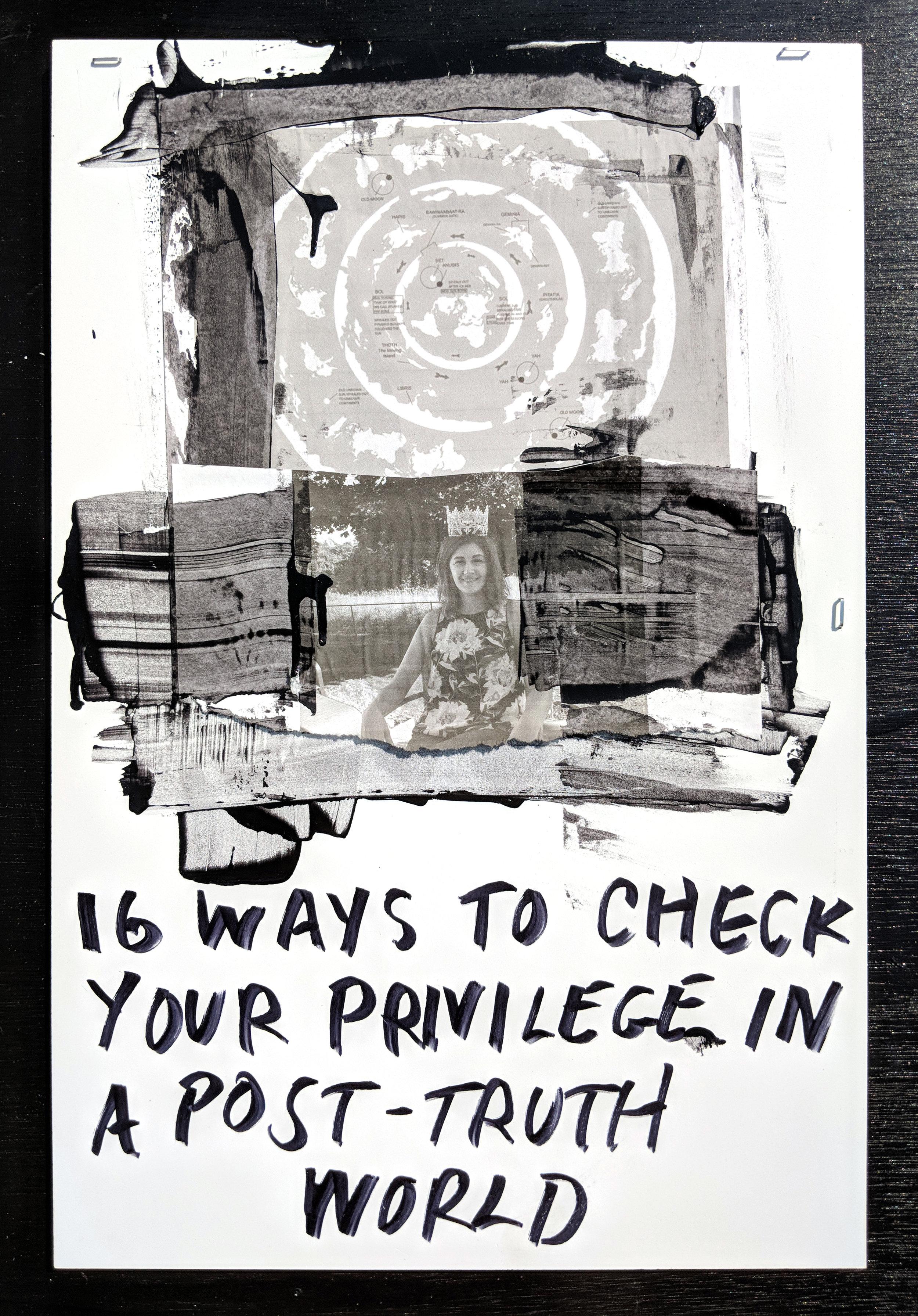 Check Your Privilege.jpg