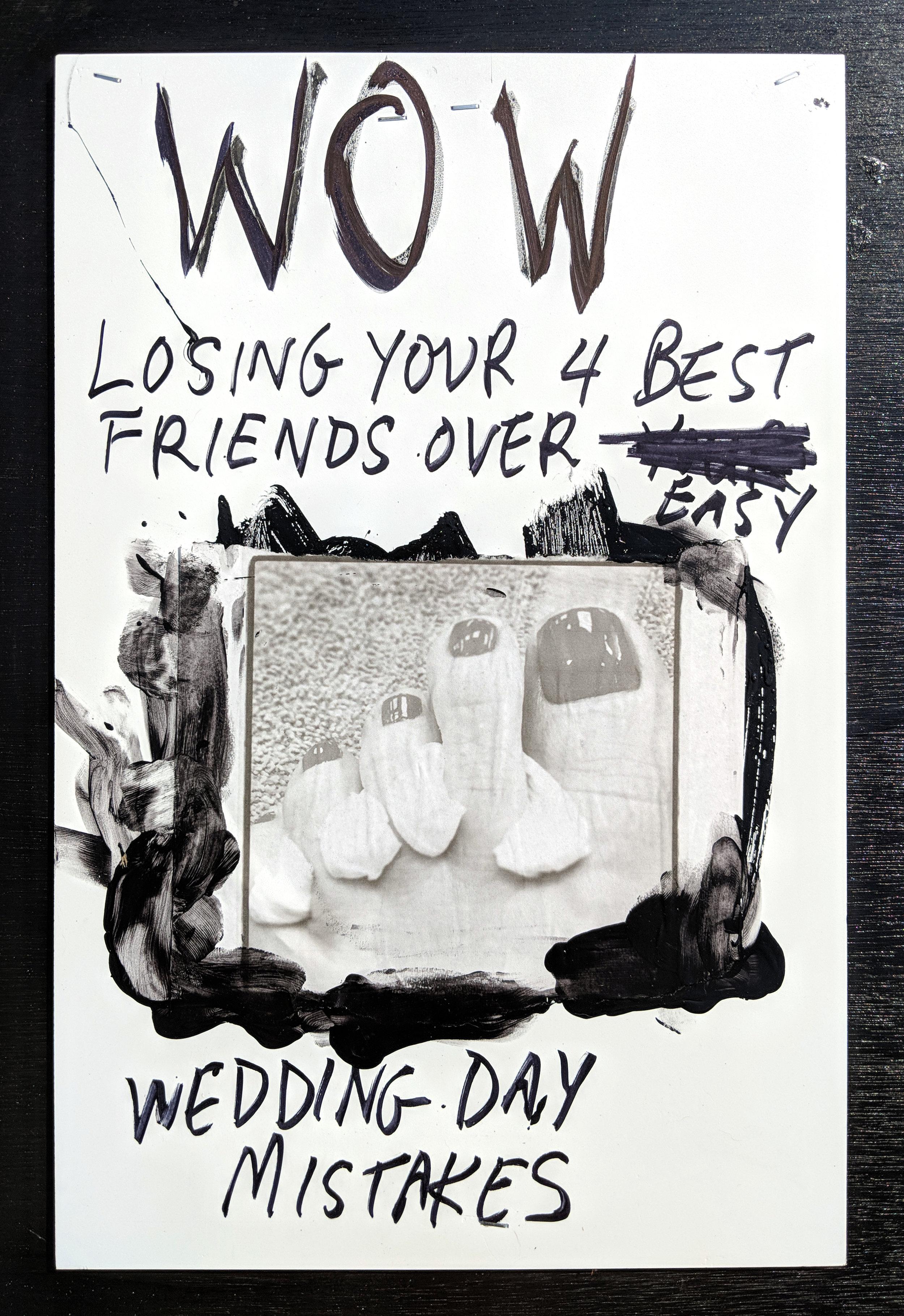 Wedding Day Mistakes.jpg