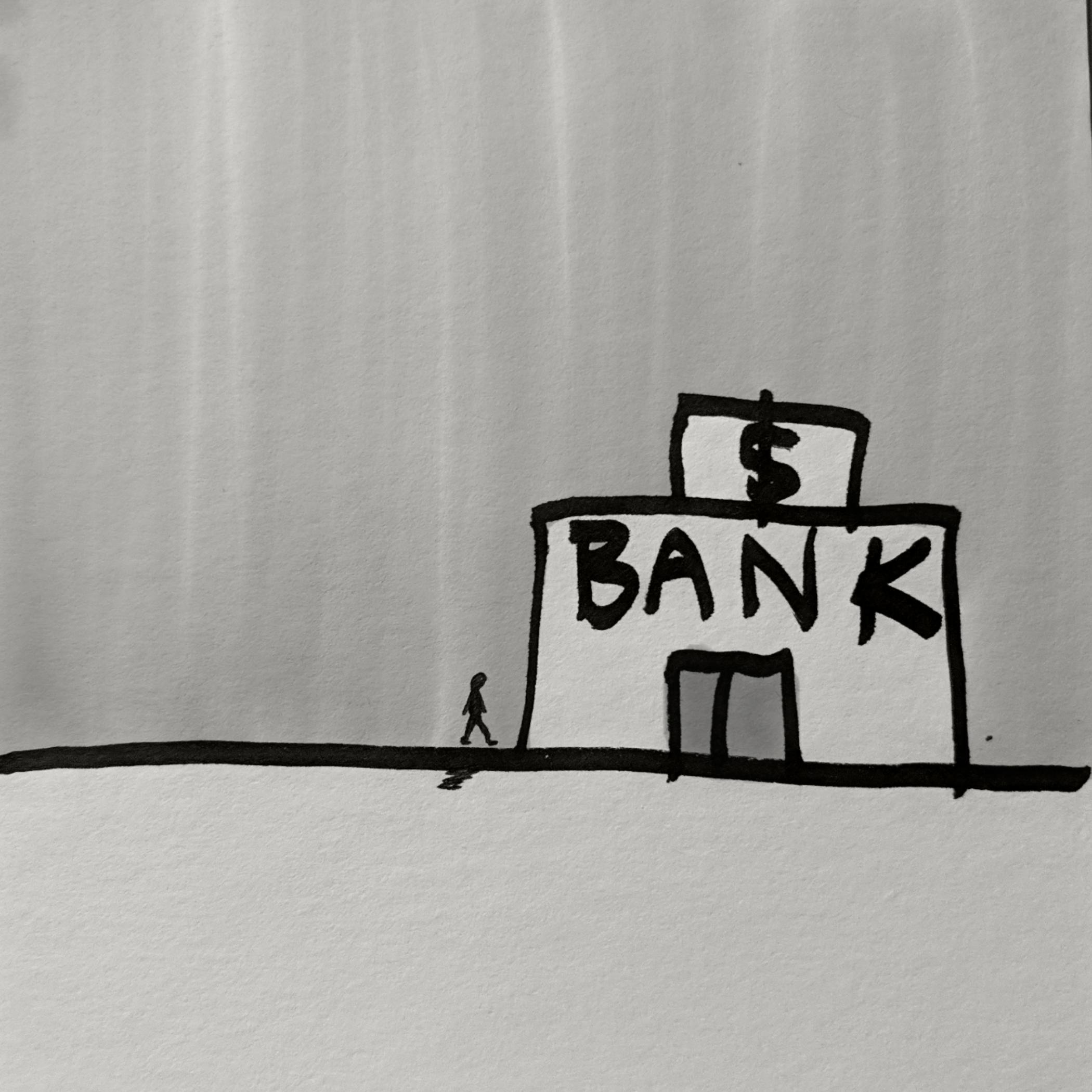 Bank Dirt_02.png