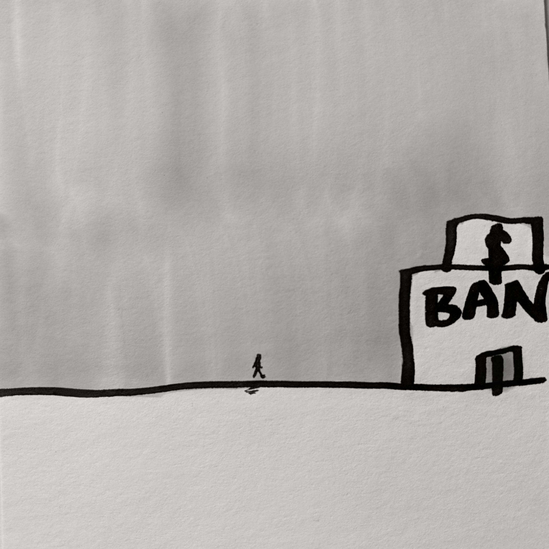 Bank Dirt_01.png