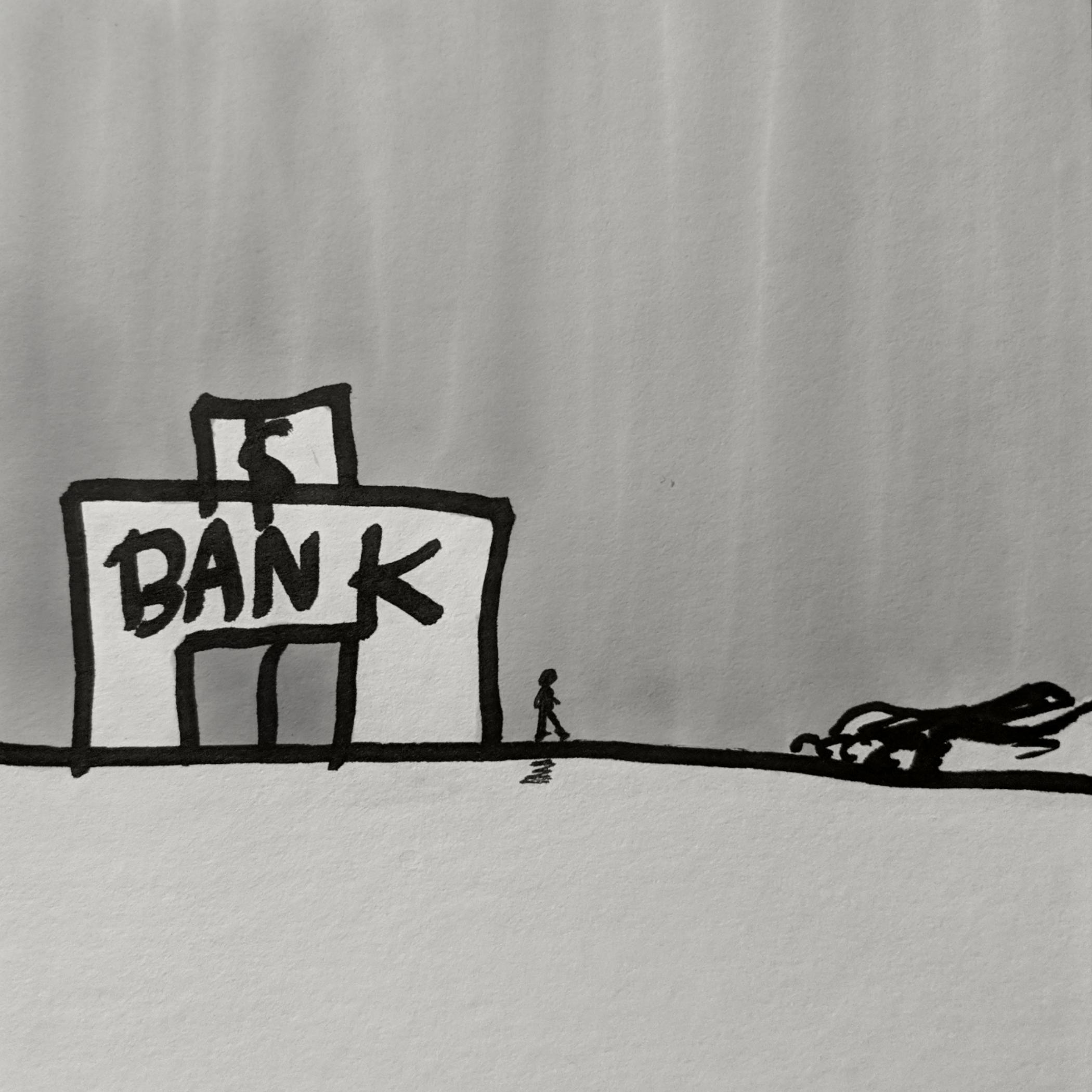Bank Dirt_03.png