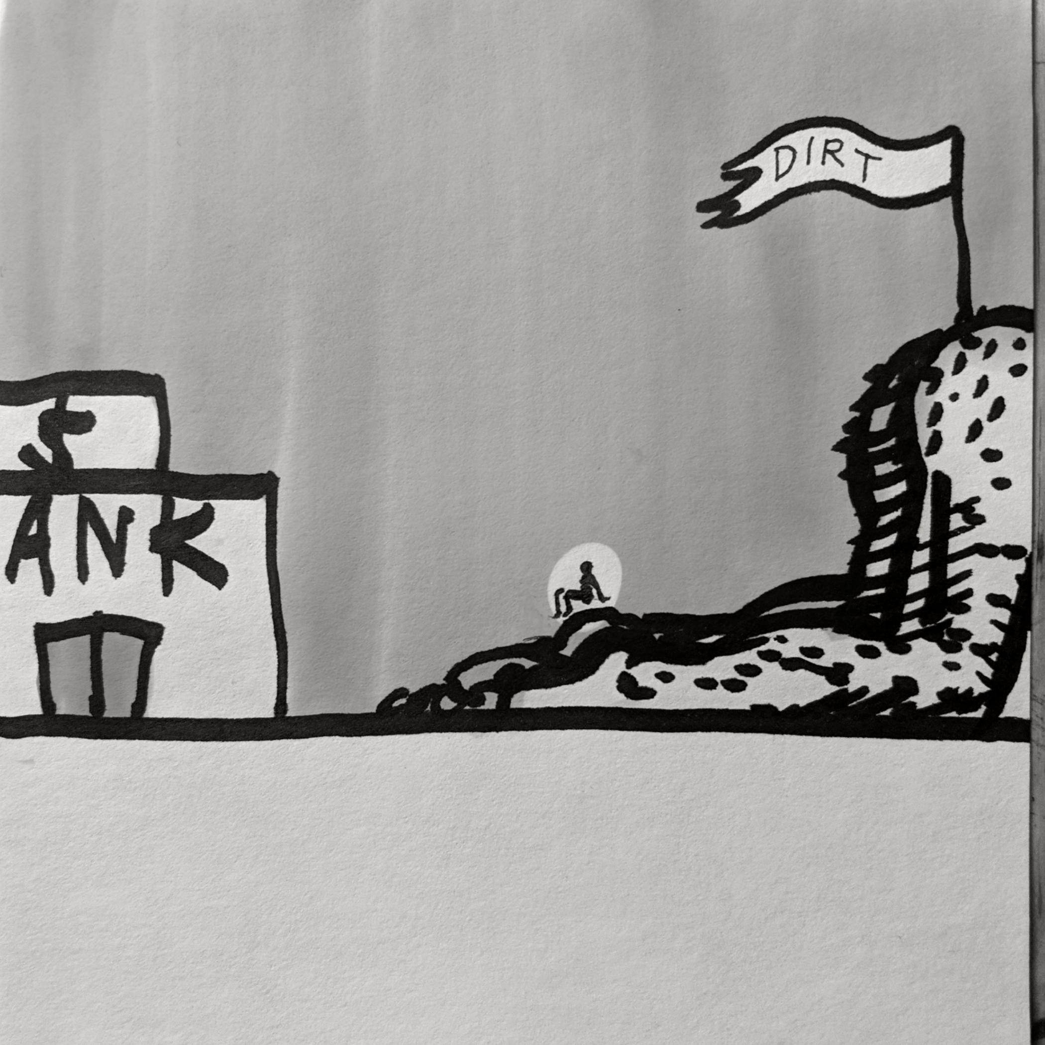 Bank Dirt_04.png