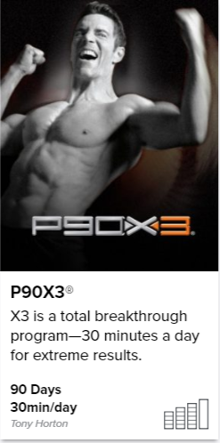 p90x3.PNG