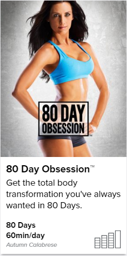 80 day.PNG