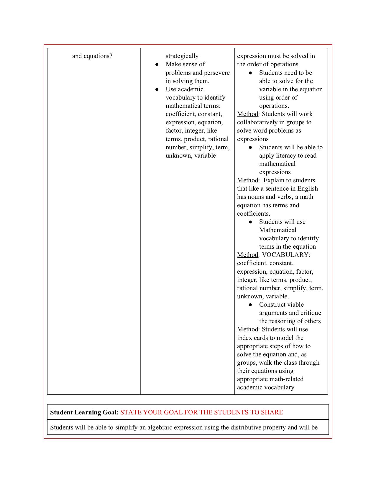 ITL-608 Literacy learning plan copy2.jpg