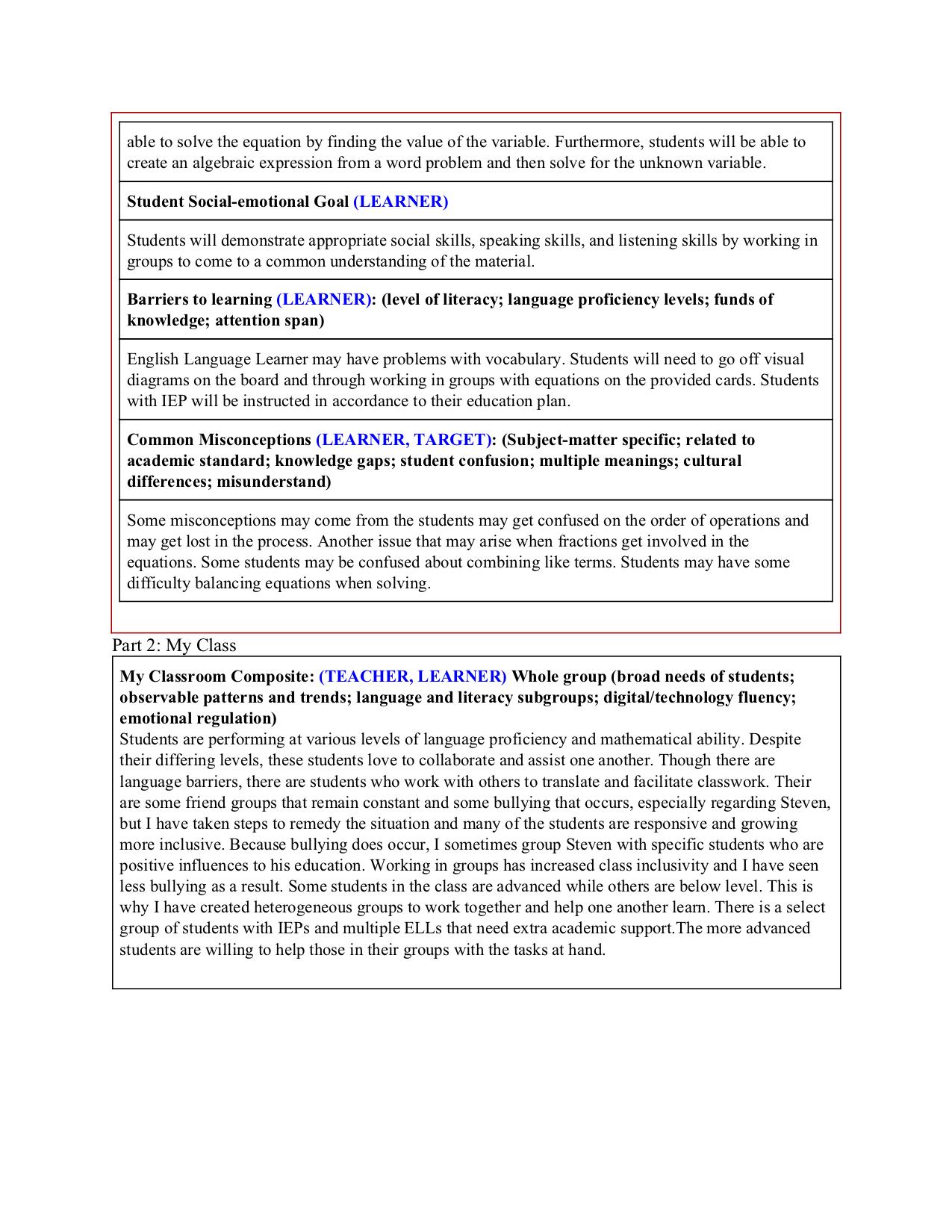 ITL-608 Literacy learning plan copy3.jpg