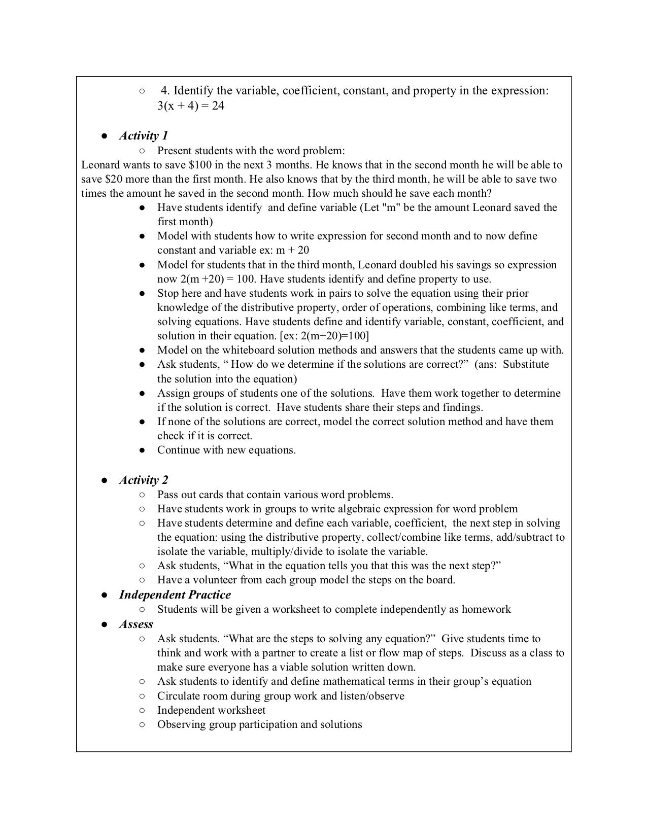 ITL-608 Literacy learning plan copy7.jpg
