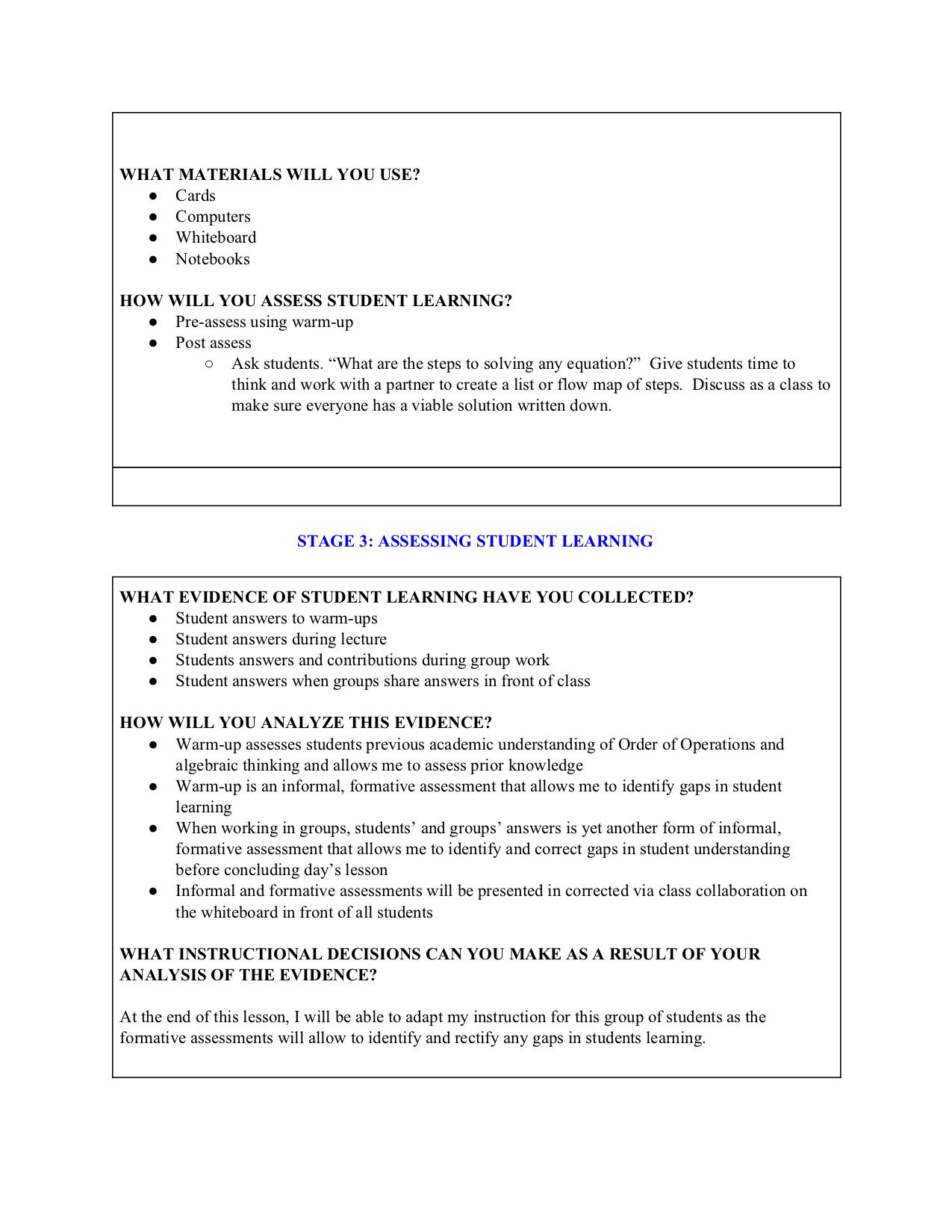 ITL-608 Literacy learning plan copy8.jpg