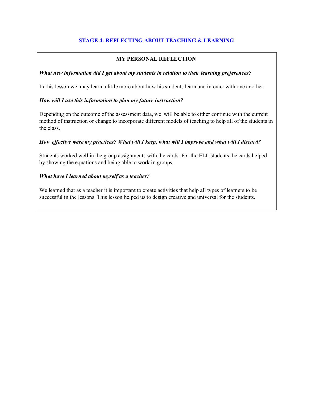 ITL-608 Literacy learning plan copy9.jpg