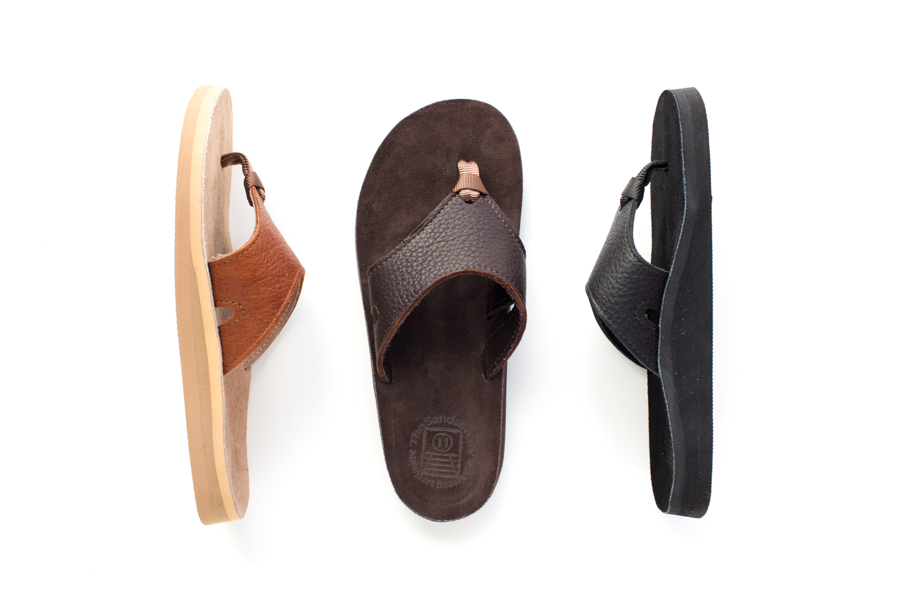 Sandals4.jpg