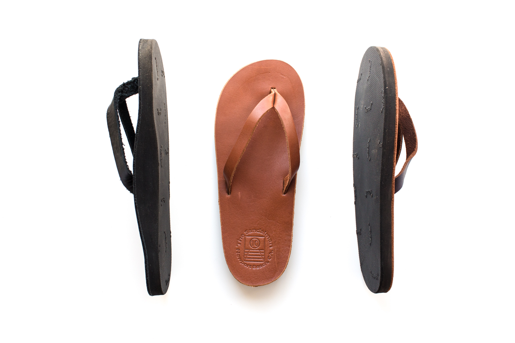 Sandals6.jpg