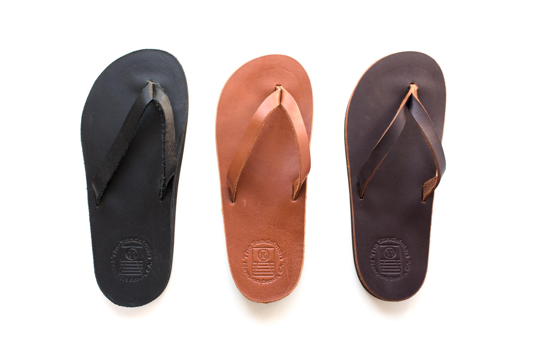 Sandals5.jpg