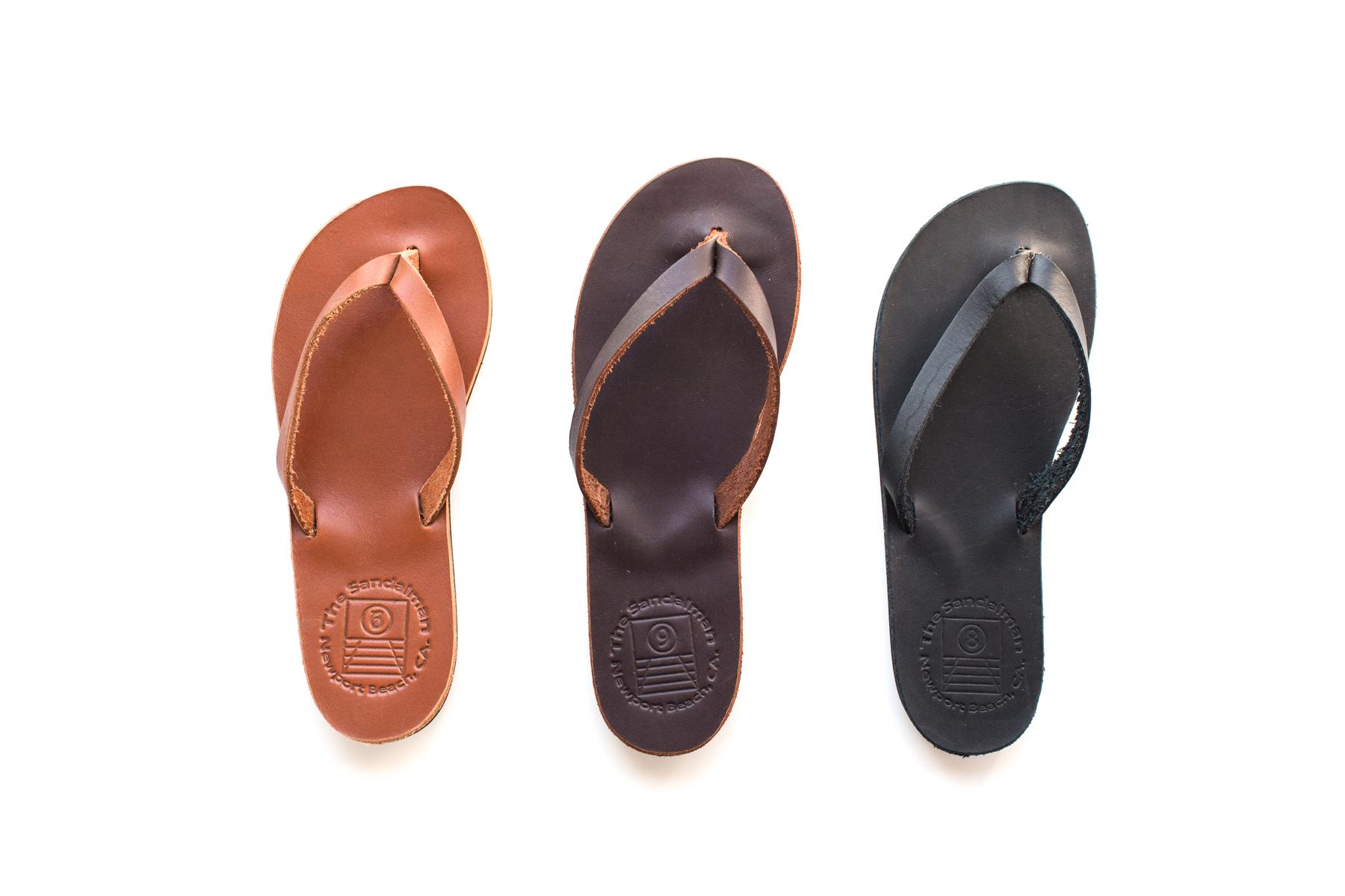 Sandals7.jpg
