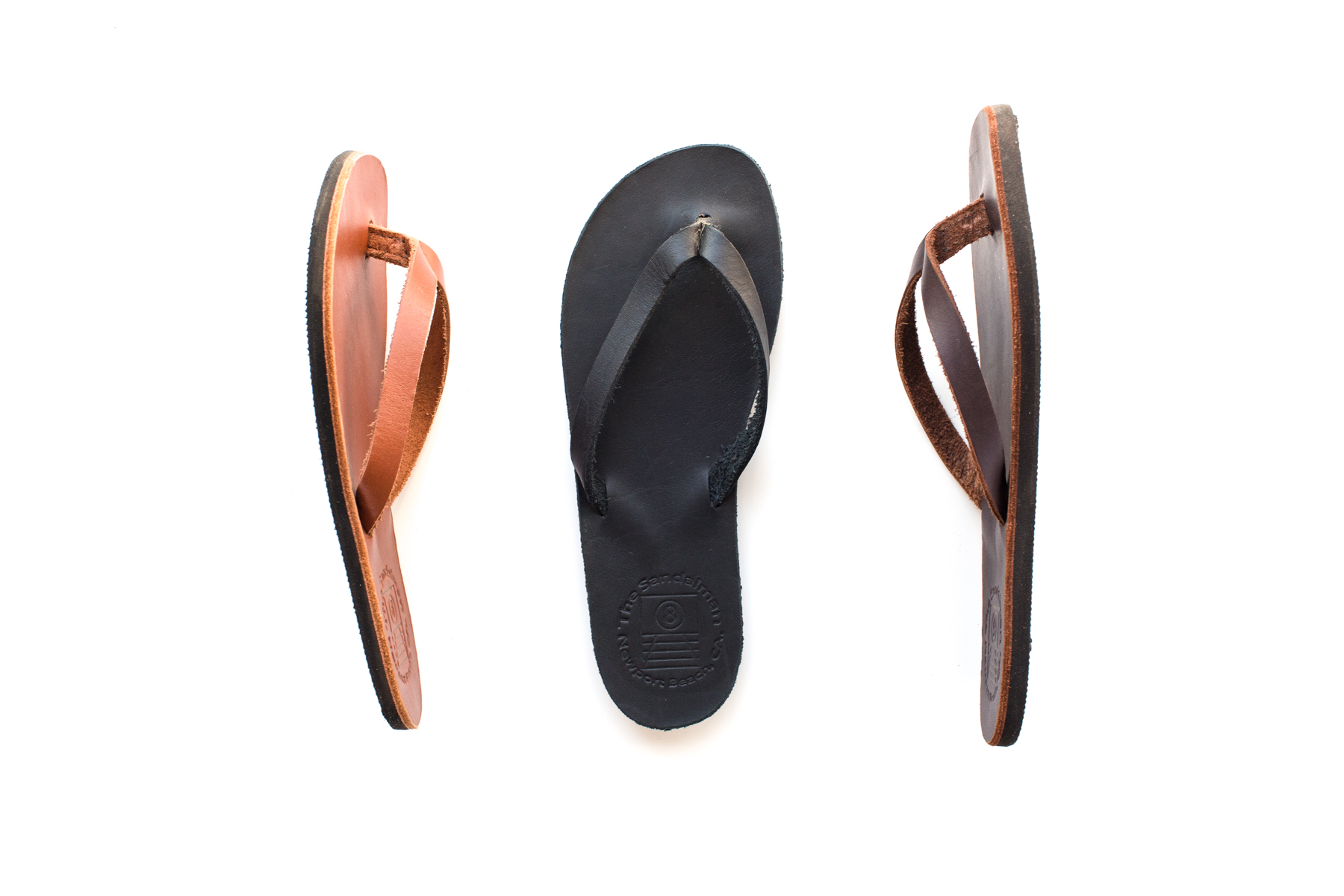 Sandals8.jpg