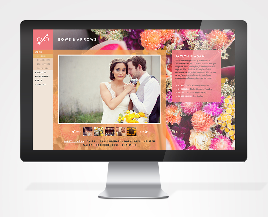 B+A_Website_2015_SS_2-work.jpg