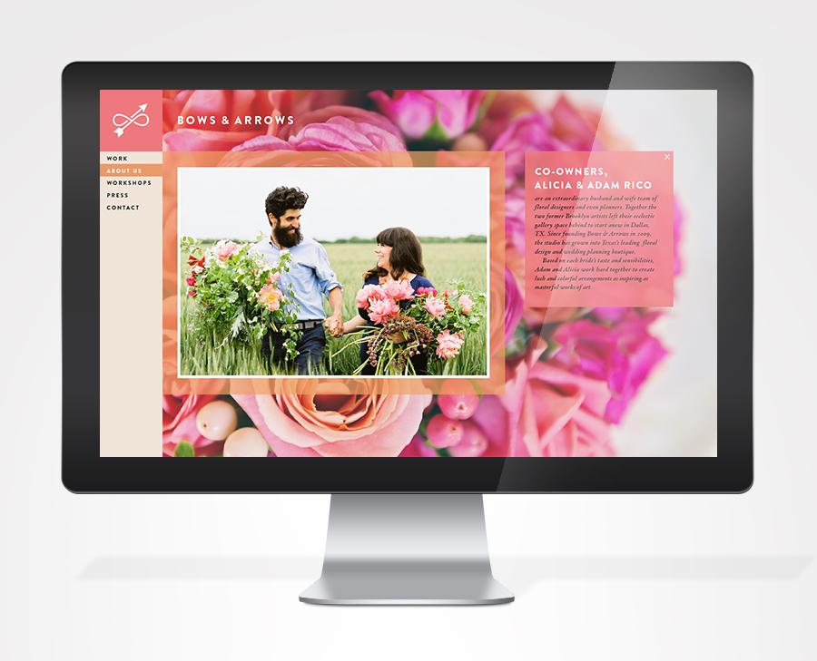 B+A_Website_2015_SS_3-about.jpg