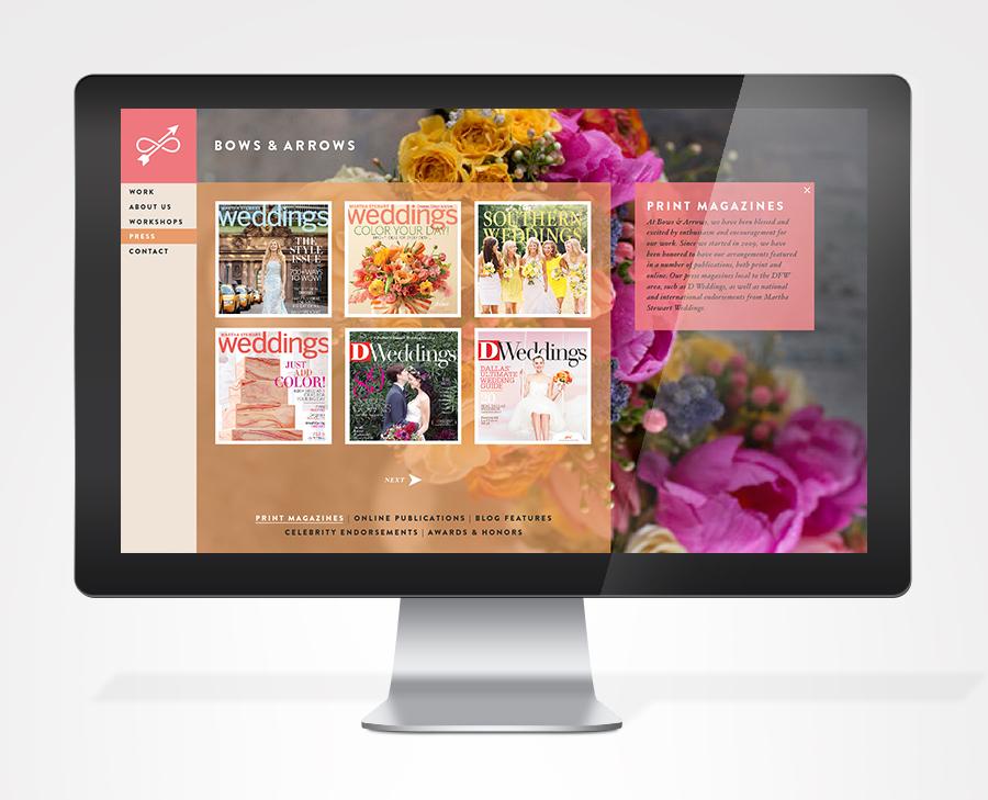 B+A_Website_2015_SS_6-press.jpg