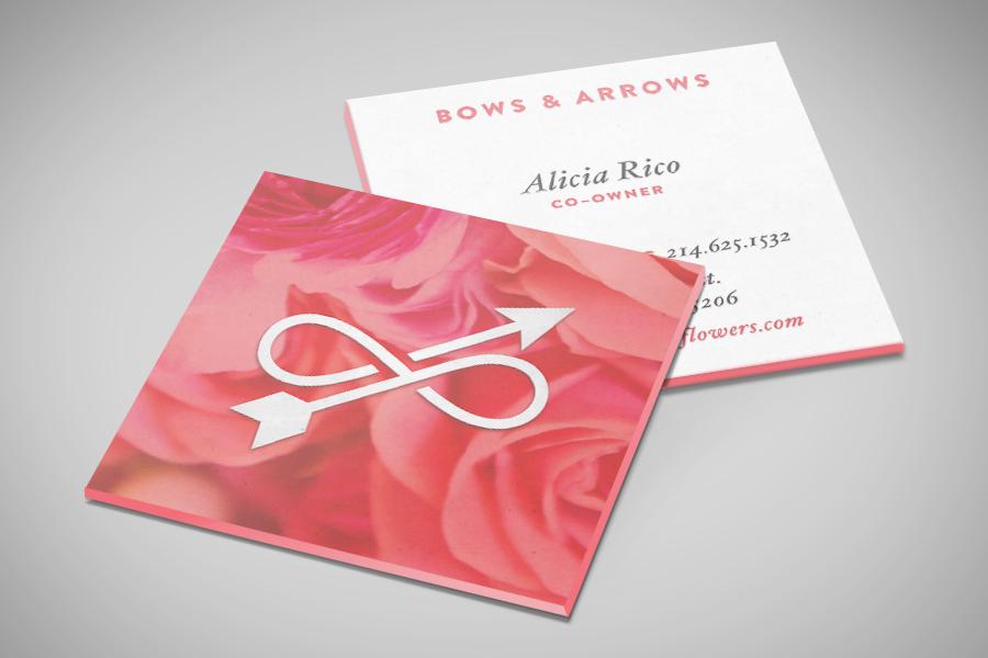 B&A_Business-Card_2_SS900px.jpg