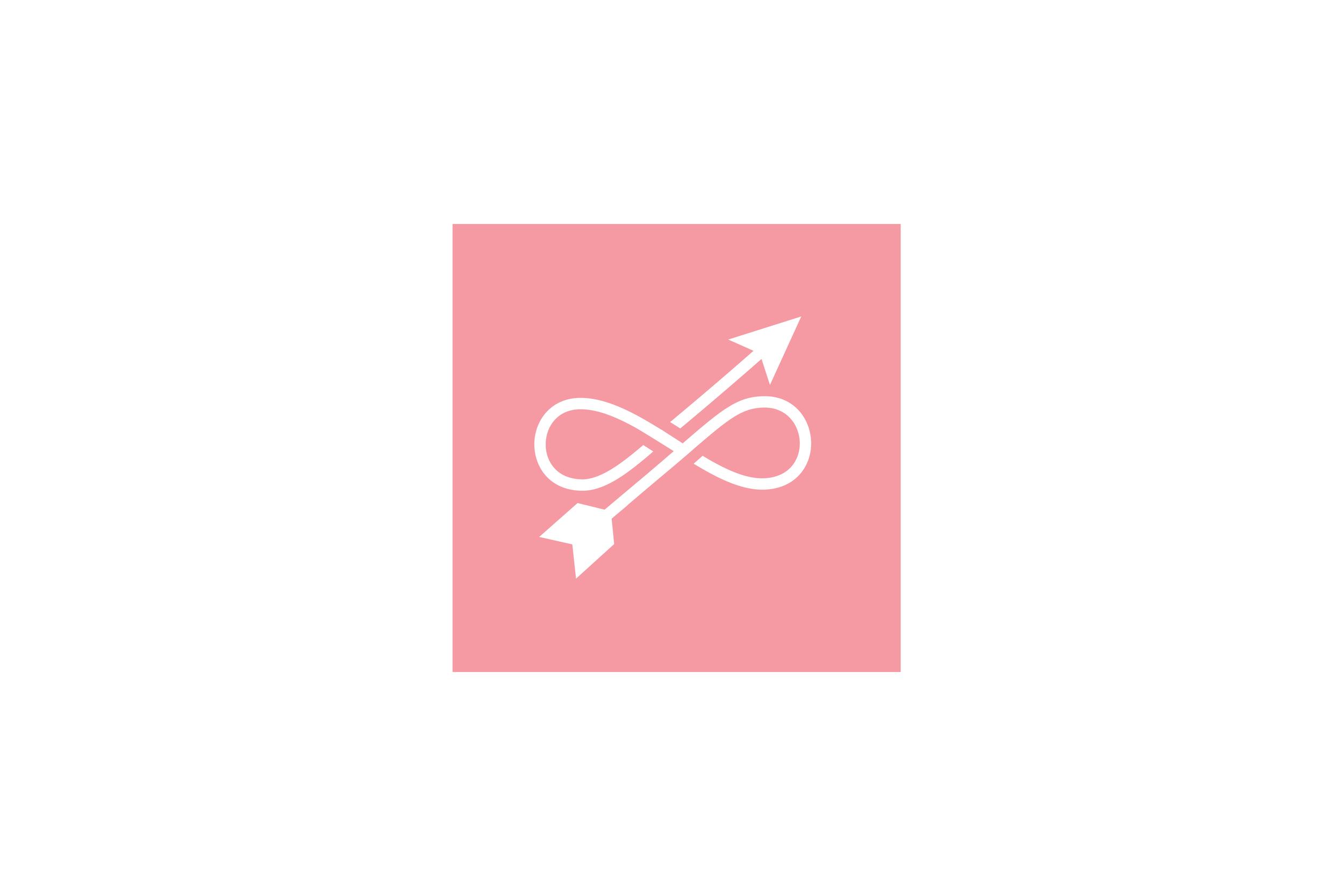 BA_logo_3.png