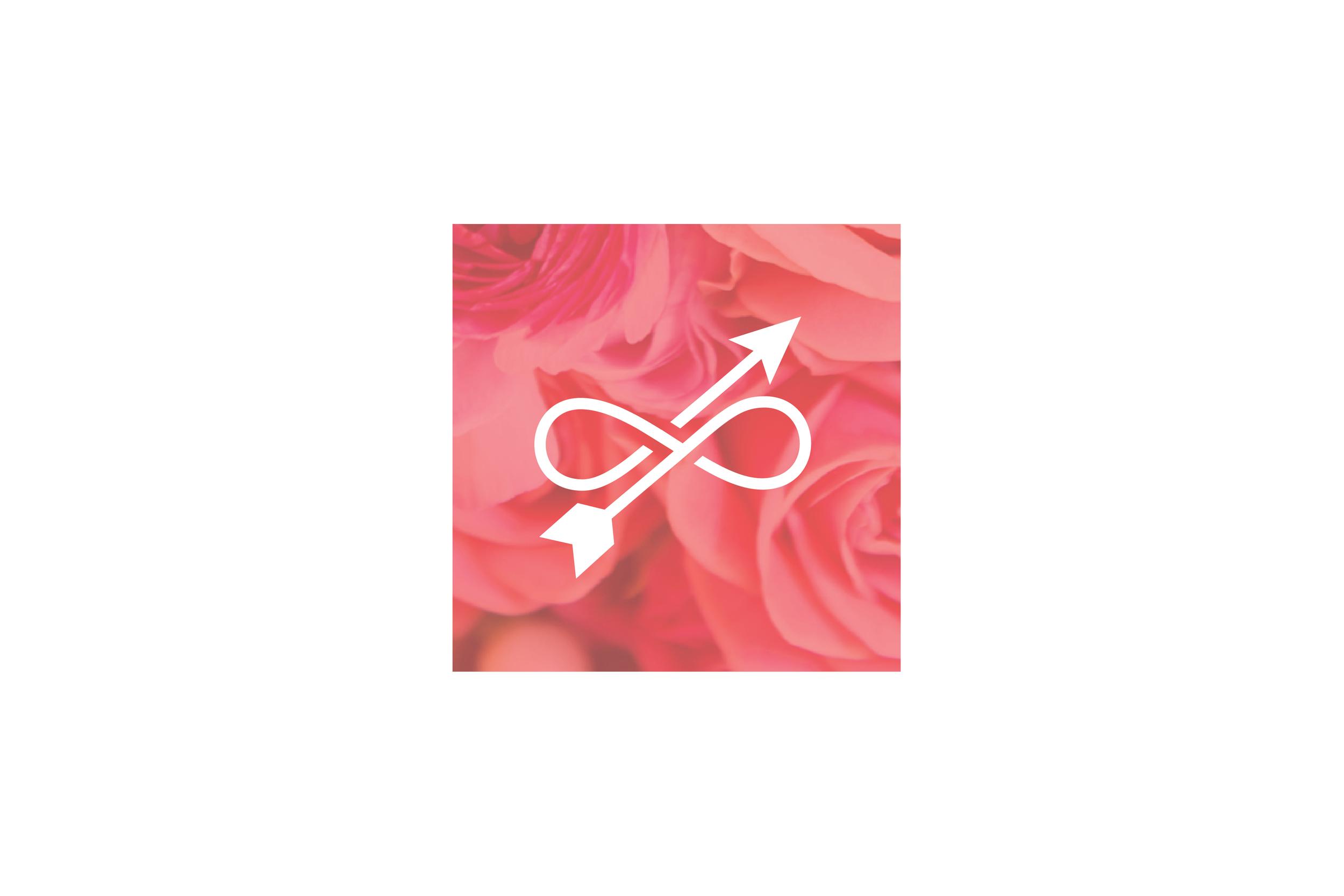BA_logo_2.png