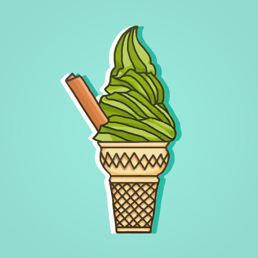 Matcha-Ice-Cream.jpg